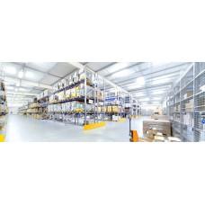 Получение фармацевтической лицензии на оптовую торговлю