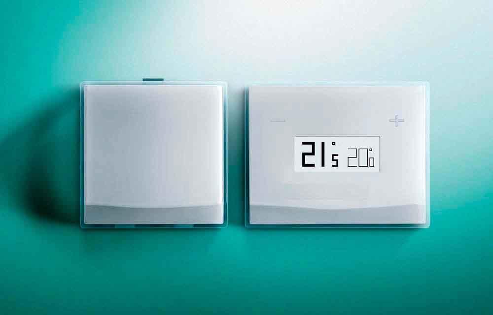 Мониторинг температуры аптеки