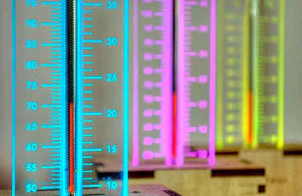 автоматизированные системы контроля мониторинга температуры аптеки