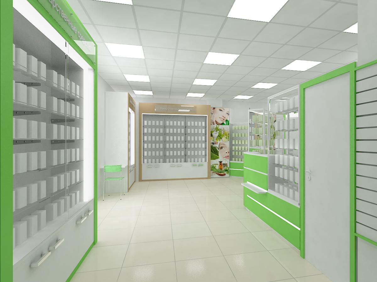 Как получить лицензию на открытие аптеки?