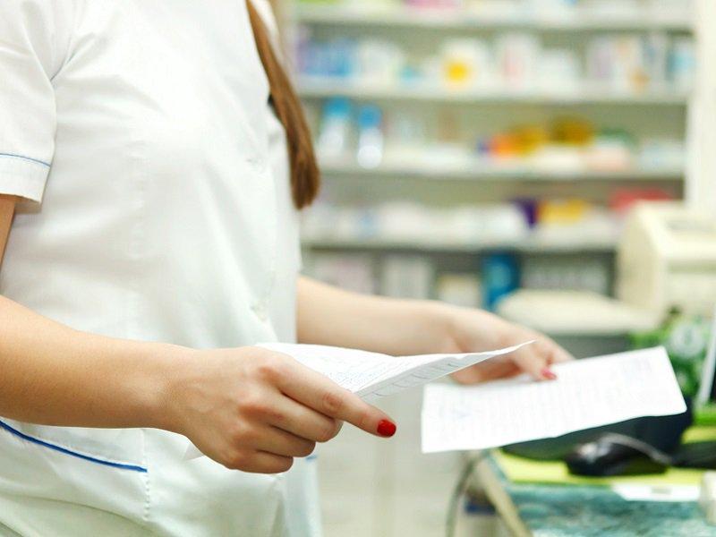 Когда требуется переоформление фармацевтической лицензии