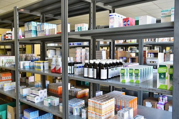 Общие сведения о лицензии на фармацевтическую деятельность