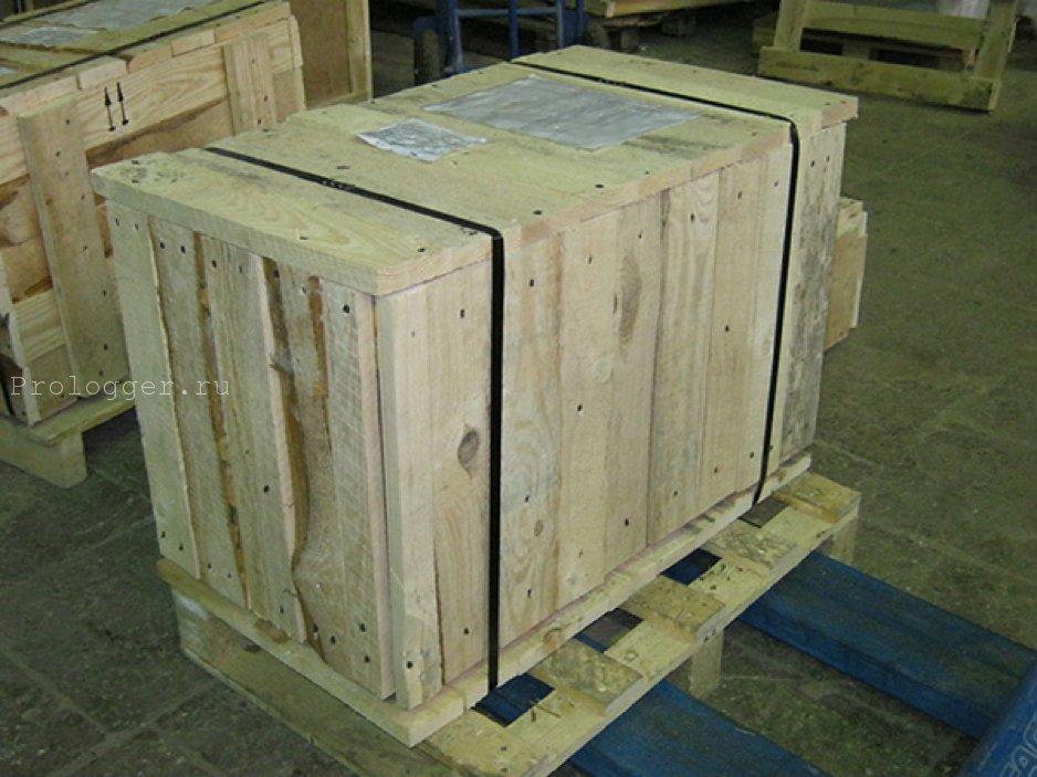 Особенности оборудования для хранения и транспортировки медикаментов